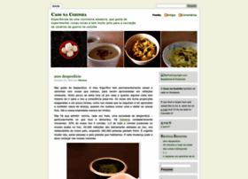 caosnacozinha.wordpress.com