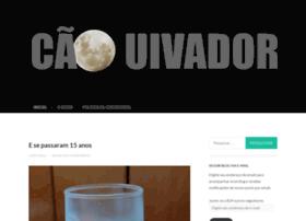 caouivador.wordpress.com