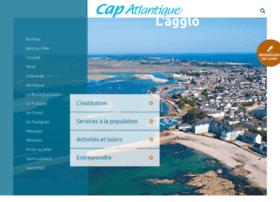 cap-atlantique.fr