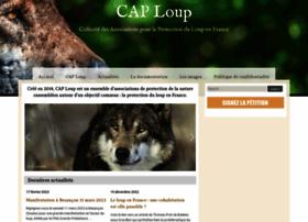 cap-loup.fr