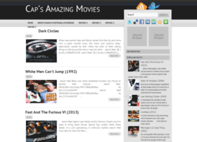 cap-moviesnow.blogspot.com
