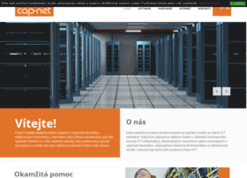 cap-net.cz