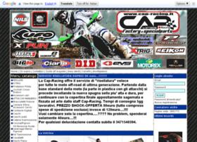 cap-racing.it
