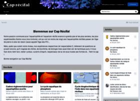 cap-recifal.com