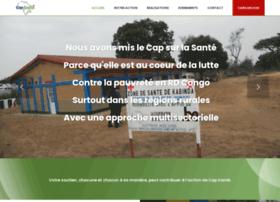 cap-sante.org