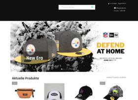 cap-store.ch