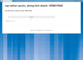 cap-taihan-sacom.blogspot.com