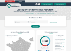 cap-territorial.fr