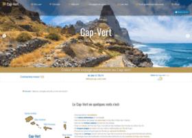 cap-vert.com