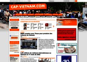 cap-vietnam.com