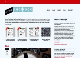 cap.little-package.com