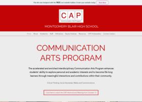 cap.mbhs.edu