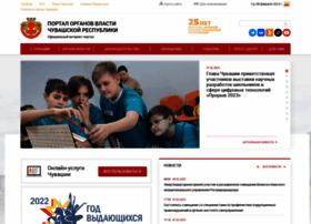 cap.ru