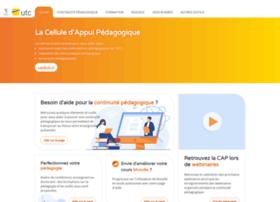 cap.utc.fr