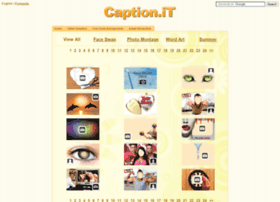 cap33.caption.it