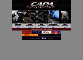 capa.com.au
