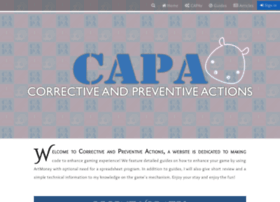 capa.wikidot.com