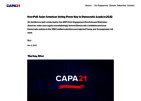 capa21.com