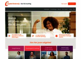 capabel.nl