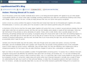 capablenutrient79.blogs.experienceproject.com