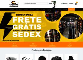 capacetecia.com.br