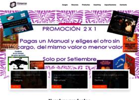 capacitacion-juegos.com.ar
