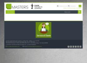 capacitacionesmasters.com