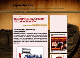 capacitacionyorientacion.blogspot.mx