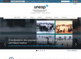 capacitact.senad.gov.br