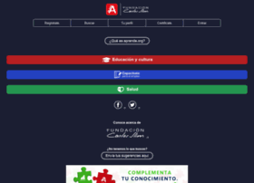 capacitateparaelempleo.net