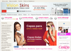 capadeiphone.com.br