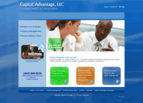 capadvantage.com