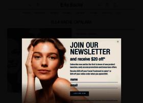 capalaba.ellabache.com.au