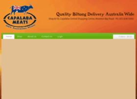 capalabameats.com.au