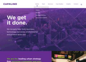 capalino.com