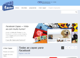 capaparafacebook.com.br