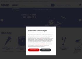 caparol-farbenfachhandel.rakuten-shop.de