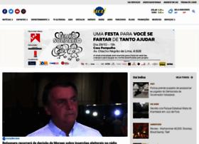 capas.uai.com.br