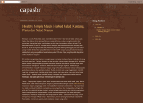 capasbr.blogspot.com