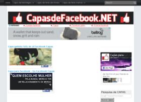 capasdefacebook.net