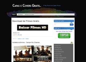 capasecovers.wordpress.com