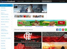 capasnofacebook.com.br