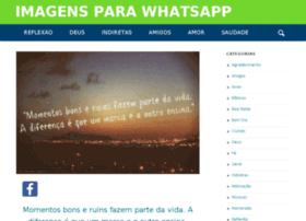capasparaface.com.br