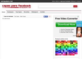 capasparafacebook.vemquetem.net