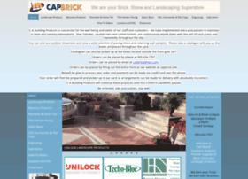 capbrick.com