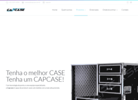 capcase.com.br