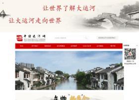 capcc.com.cn