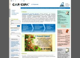 capcipa.ua