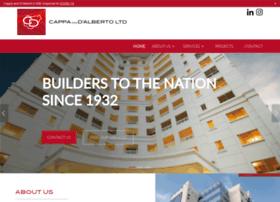 capdal.com