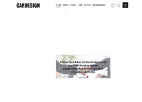 capdesign.idg.se
